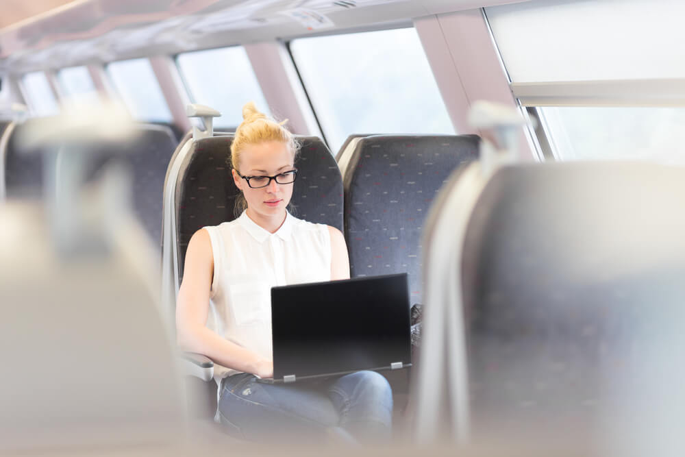 Business Travel Safety for Women